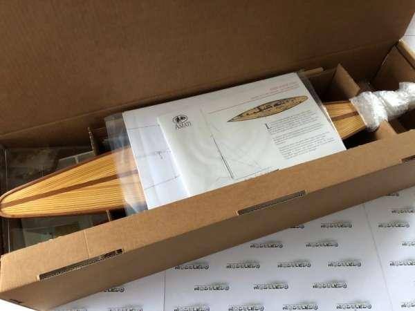 drewniany-model-do-sklejania-jachtu-endeavour-sklep-modeledo-image_Amati - drewniane modele okrętów_1700/85_7