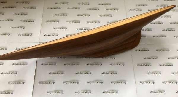 drewniany-model-do-sklejania-jachtu-endeavour-sklep-modeledo-image_Amati - drewniane modele okrętów_1700/85_8