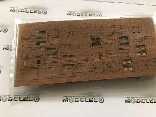 drewniany-model-do-sklejania-jachtu-endeavour-sklep-modeledo-image_Amati - drewniane modele okrętów_1700/85_17