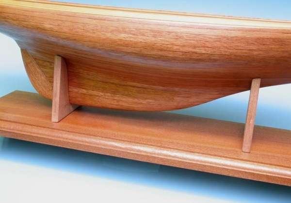 drewniany-model-do-sklejania-jachtu-endeavour-sklep-modeledo-image_Amati - drewniane modele okrętów_1700/85_4