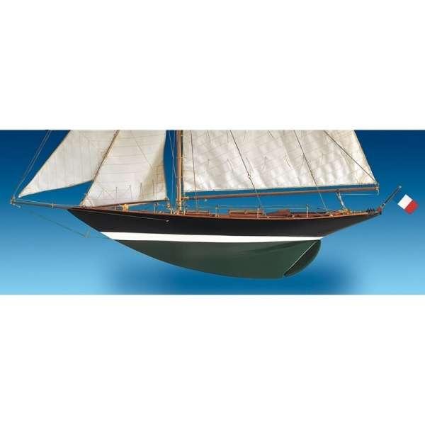 drewniany-model-do-sklejania-jachtu-pen-duick-sklep-modeledo-image_Artesania Latina drewniane modele statków_22418_2