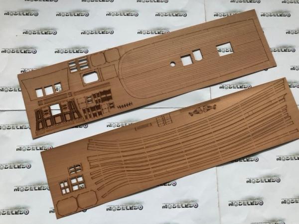 -image_Dusek Ship Kits_D023_21