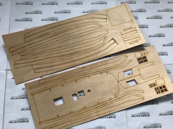 -image_Dusek Ship Kits_D023_26