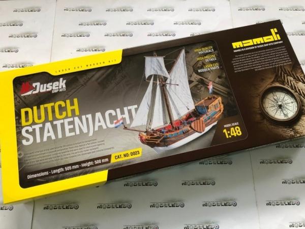 -image_Dusek Ship Kits_D023_12
