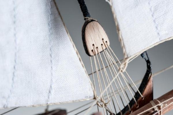 -image_Dusek Ship Kits_D023_5