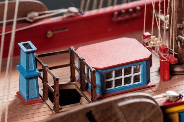 -image_Dusek Ship Kits_D023_4