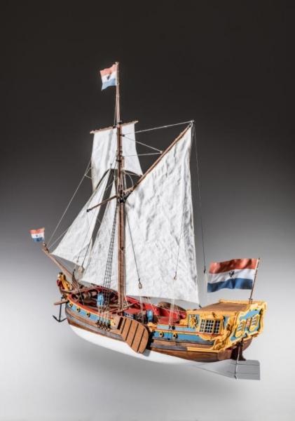 -image_Dusek Ship Kits_D023_3