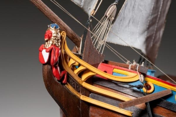 -image_Dusek Ship Kits_D023_6