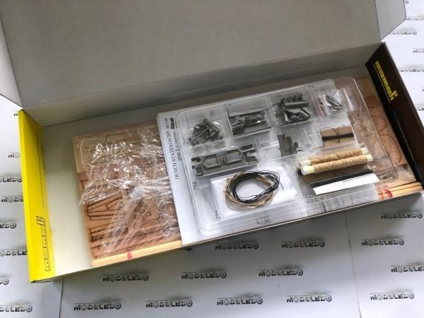 -image_Dusek Ship Kits_D023_11