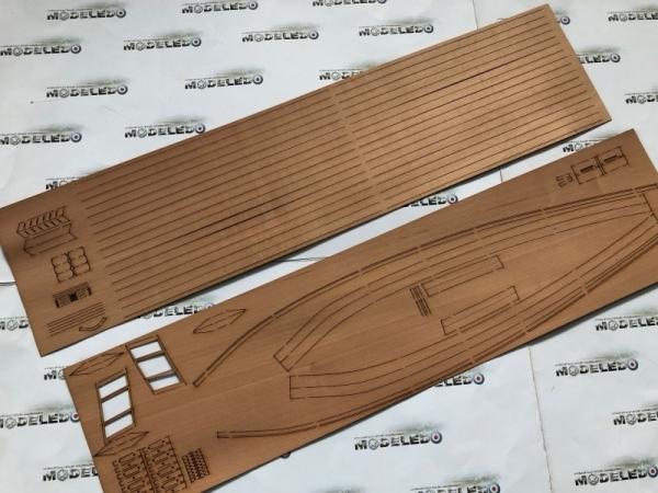 -image_Dusek Ship Kits_D023_25