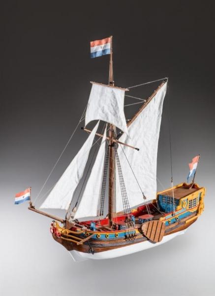 -image_Dusek Ship Kits_D023_2