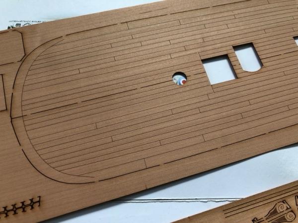 -image_Dusek Ship Kits_D023_23