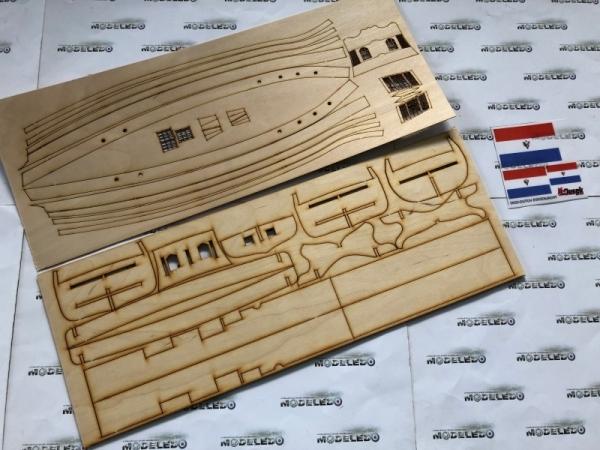 -image_Dusek Ship Kits_D023_28