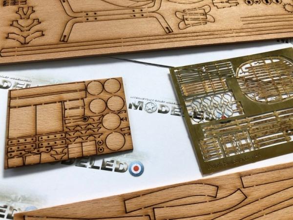 -image_Dusek Ship Kits_D023_20