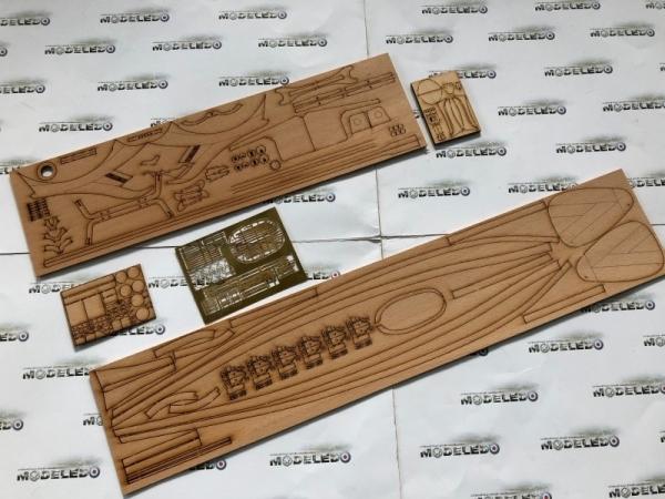 -image_Dusek Ship Kits_D023_19