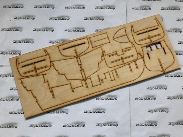 -image_Dusek Ship Kits_D023_27