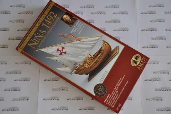 -image_Amati - drewniane modele okrętów_1411_2