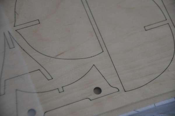 -image_Amati - drewniane modele okrętów_1411_4