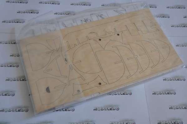 -image_Amati - drewniane modele okrętów_1411_3