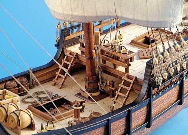 drewniany-model-karaweli-pinta-do-sklejania-modeledo-image_Artesania Latina drewniane modele statków_22412_2