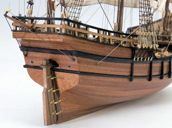 drewniany-model-karaweli-pinta-do-sklejania-modeledo-image_Artesania Latina drewniane modele statków_22412_4