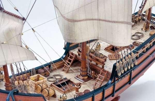 drewniany-model-karaweli-pinta-do-sklejania-modeledo-image_Artesania Latina drewniane modele statków_22412_5