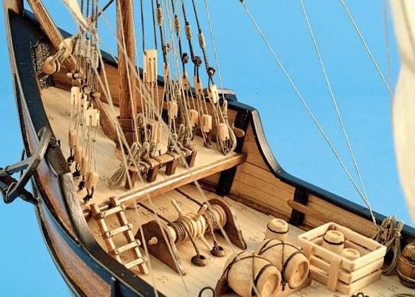 drewniany-model-karaweli-pinta-do-sklejania-modeledo-image_Artesania Latina drewniane modele statków_22412_3