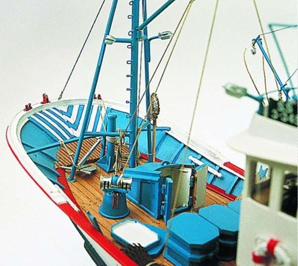 model_drewniany_do_sklejania_artesania_20506_kuter_rybacki_marina_ii_sklep_modelarski_modeledo_image_4-image_Artesania Latina_20506_3
