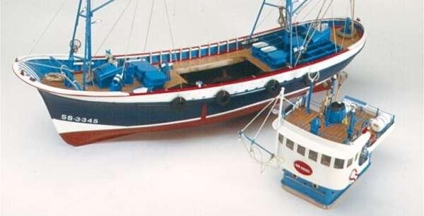model_drewniany_do_sklejania_artesania_20506_kuter_rybacki_marina_ii_sklep_modelarski_modeledo_image_3-image_Artesania Latina_20506_3