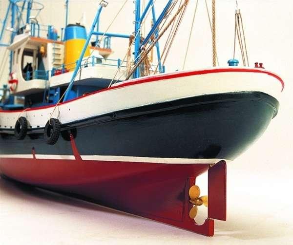 model_drewniany_do_sklejania_artesania_20506_kuter_rybacki_marina_ii_sklep_modelarski_modeledo_image_2-image_Artesania Latina_20506_3