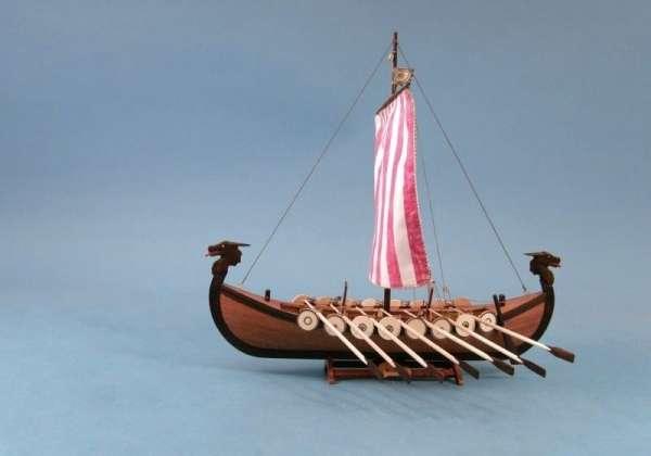 drewniany-model-lodzi-wikingow-do-sklejania-viking-modeledo-image_Artesania Latina drewniane modele statków_19001-N_2