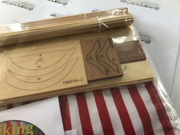 drewniany-model-lodzi-wikingow-do-sklejania-viking-modeledo-image_Artesania Latina drewniane modele statków_19001-N_9