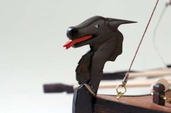 drewniany-model-lodzi-wikingow-do-sklejania-viking-modeledo-image_Artesania Latina drewniane modele statków_19001-N_5