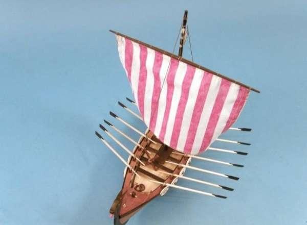 drewniany-model-lodzi-wikingow-do-sklejania-viking-modeledo-image_Artesania Latina drewniane modele statków_19001-N_4