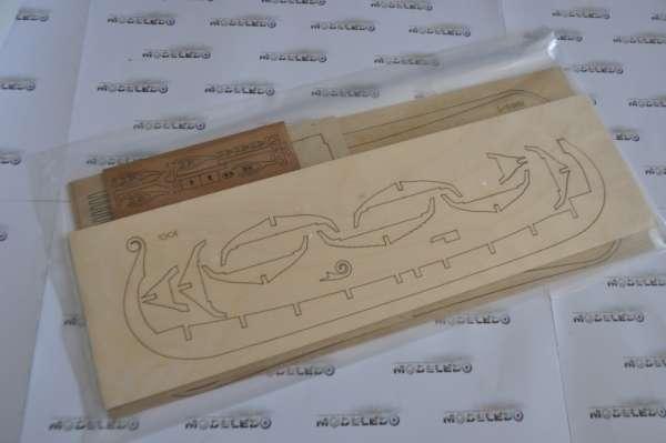 model_drewniany_do_sklejania_amati_1406_01_viking_ship_drakkar_hobby_shop_modeledo_image_14-image_Amati_1406/01_3