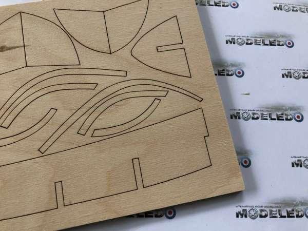 drewniany-model-do-sklejania-lodzi-do-polowu-wielorybow-sklep-modeledo-image_Amati - drewniane modele okrętów_1440_13