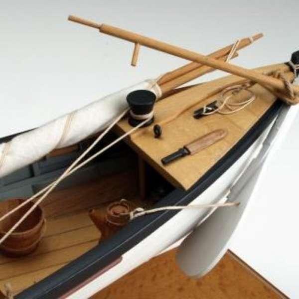 drewniany-model-do-sklejania-lodzi-do-polowu-wielorybow-sklep-modeledo-image_Amati - drewniane modele okrętów_1440_4