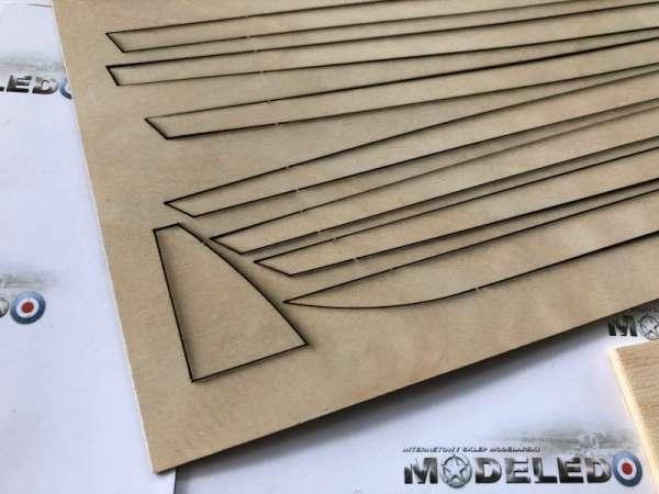 drewniany-model-do-sklejania-lodzi-do-polowu-wielorybow-sklep-modeledo-image_Amati - drewniane modele okrętów_1440_12