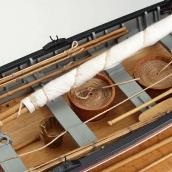 drewniany-model-do-sklejania-lodzi-do-polowu-wielorybow-sklep-modeledo-image_Amati - drewniane modele okrętów_1440_5