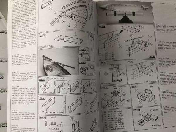 drewniany-model-do-sklejania-lodzi-do-polowu-wielorybow-sklep-modeledo-image_Amati - drewniane modele okrętów_1440_18