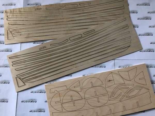 drewniany-model-do-sklejania-lodzi-do-polowu-wielorybow-sklep-modeledo-image_Amati - drewniane modele okrętów_1440_11