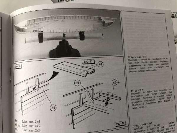 drewniany-model-do-sklejania-lodzi-do-polowu-wielorybow-sklep-modeledo-image_Amati - drewniane modele okrętów_1440_19