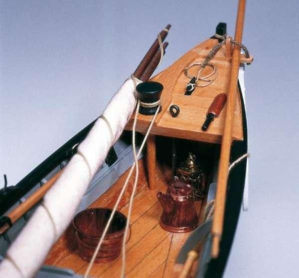 drewniany-model-do-sklejania-lodzi-do-polowu-wielorybow-sklep-modeledo-image_Amati - drewniane modele okrętów_1440_2