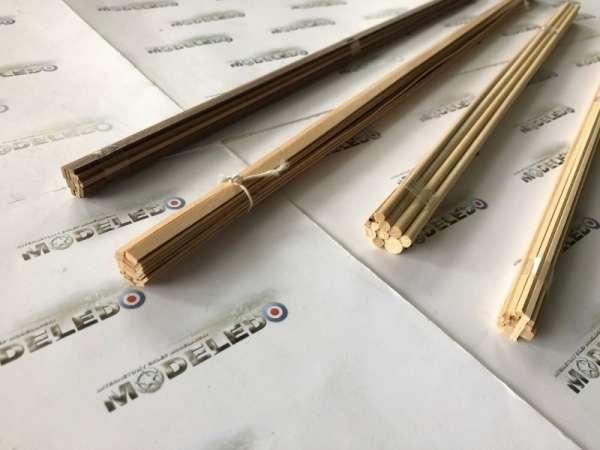 drewniany-model-do-sklejania-lodzi-do-polowu-wielorybow-sklep-modeledo-image_Amati - drewniane modele okrętów_1440_16