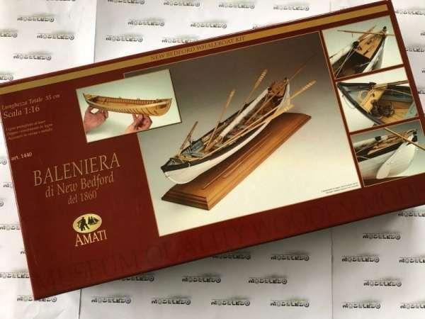 drewniany-model-do-sklejania-lodzi-do-polowu-wielorybow-sklep-modeledo-image_Amati - drewniane modele okrętów_1440_7