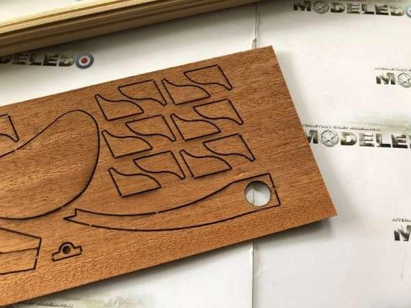 drewniany-model-do-sklejania-lodzi-do-polowu-wielorybow-sklep-modeledo-image_Amati - drewniane modele okrętów_1440_15