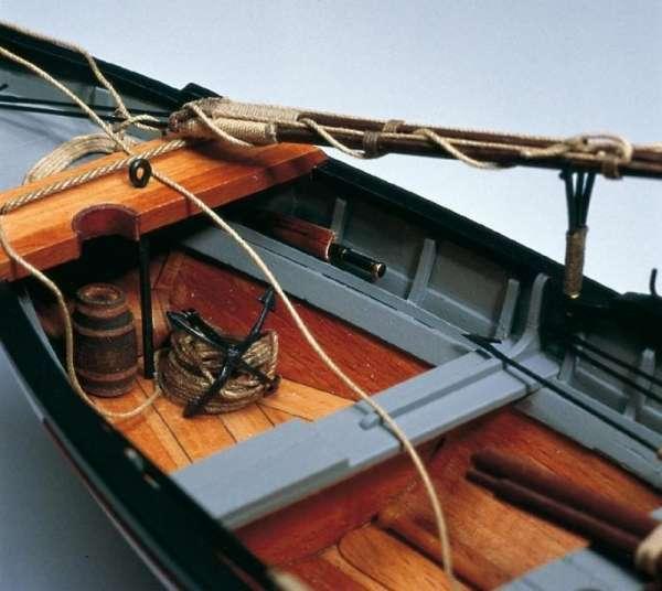 drewniany-model-do-sklejania-lodzi-do-polowu-wielorybow-sklep-modeledo-image_Amati - drewniane modele okrętów_1440_3