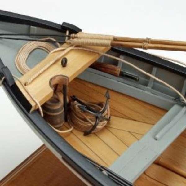 drewniany-model-do-sklejania-lodzi-do-polowu-wielorybow-sklep-modeledo-image_Amati - drewniane modele okrętów_1440_6