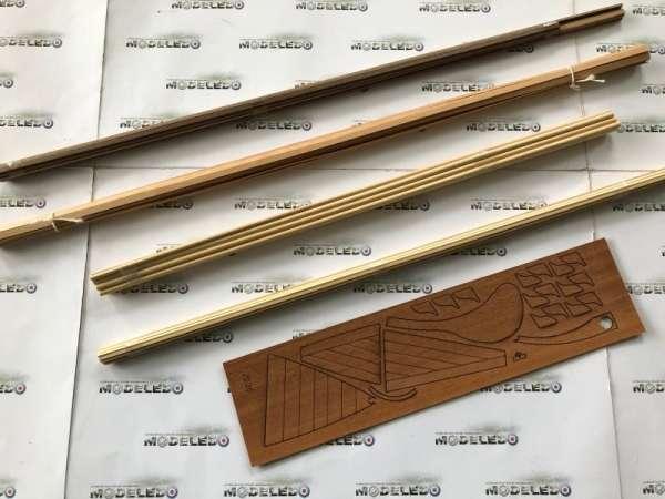 drewniany-model-do-sklejania-lodzi-do-polowu-wielorybow-sklep-modeledo-image_Amati - drewniane modele okrętów_1440_14
