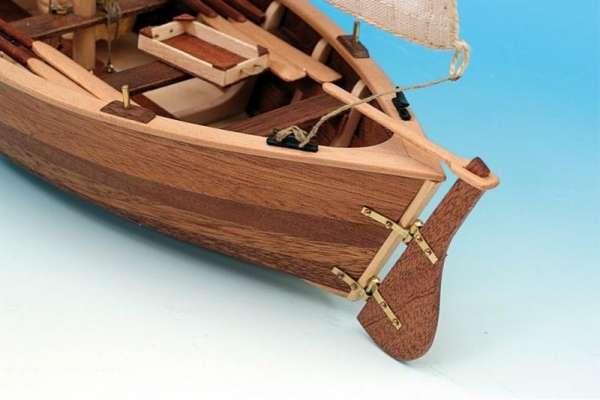 drewniany-model-lodzi-rybackiej-provencale-do-sklejania-modeledo-image_Artesania Latina drewniane modele statków_19017_3